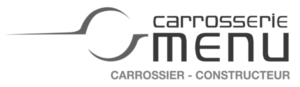 Carrosserie Menu partenaire bennes Calvet